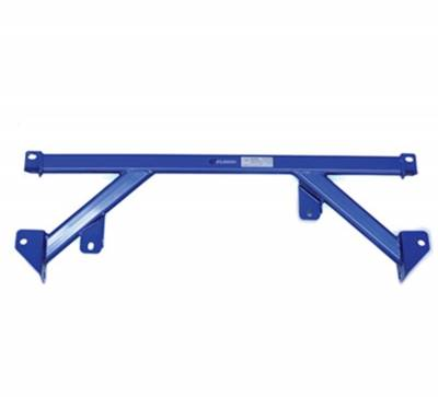 Suspension Components - Chassis Bracing - Cusco - Cusco Front Center Power Brace