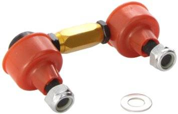 Whiteline - Whiteline Adjustable Ball Socket Front or Rear Endlinks