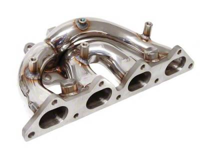 Tomei - Tomei Exhaust Manifold