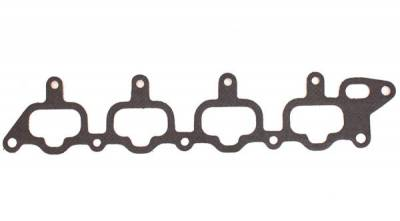 Engine Components - Gaskets - GrimmSpeed - GrimmSpeed Intake Manifold Gasket
