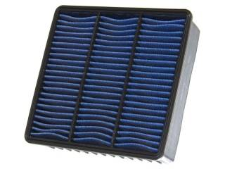 Blitz - Blitz SUS Panel Air Filter SM-51B