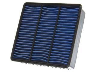 Blitz SUS Panel Air Filter SM-51B