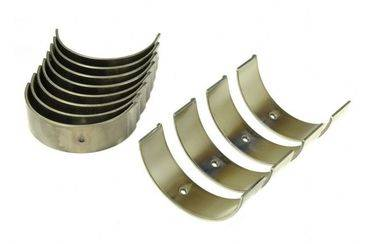 Engine Components - Bearings - Cosworth - Cosworth Rod Bearing Set Size 0