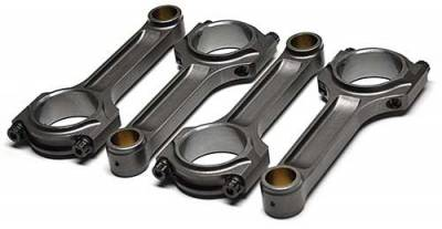 Engine Components - Rods - Brian Crower - Brian Crower Connecting Rods Pro Series I-Beam
