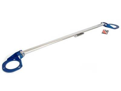 Cusco Front Strut Tower Bar Type OS