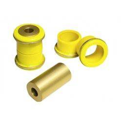 SUSPENSION - Whiteline - Whiteline Rear Upper Control Arm Bushing Kit