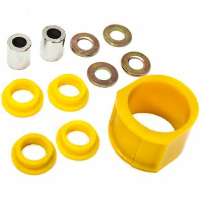Engine Components - Steering - Whiteline - Whiteline Steering Rack Bushings