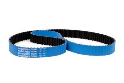 Cosworth - Cosworth Kevlar Timing Belt