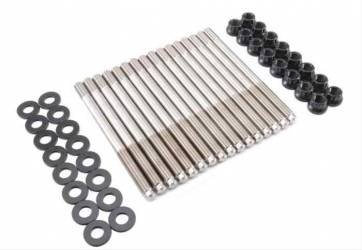 Engine Components - Bolts & Seals - ARP - ARP CA625 Head Stud Kit