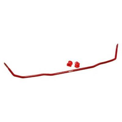Suspension Components - Sway Bars - Eibach - Eibach 25mm Front Anti-Roll Kit