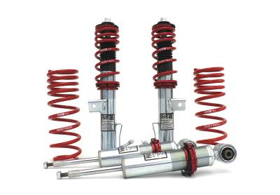 H&R - H&R Street Performance Coilover