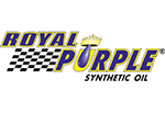 Royal Purple - Royal Purple SAE 0W-20 High Performance Synthetic Motor Oil