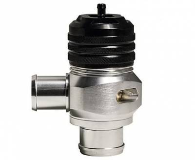 TurboXS - Turbo XS Hybrid BOV Blow Off Valve Type XS