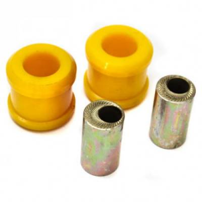 Suspension Components - Bushings - Whiteline - Whiteline Rear Bump Steer Correction Kit