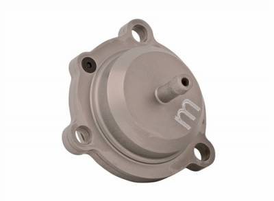 Forced Induction - Blow Off Valves - mountune - mountune Uprated Air Recirculation Valve