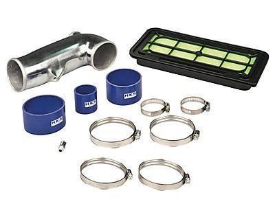 Air Intakes - Intake Tubes - HKS - HKS Premium Suction Kit
