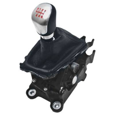 Ford Racing  - Ford Racing Short Throw Shifter