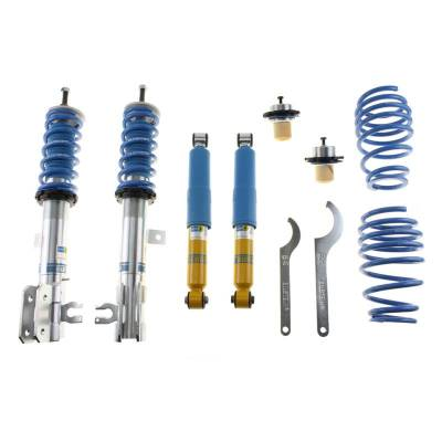 Suspension Components - Coilovers - Bilstein - Bilstein B14 Performance Suspension