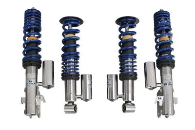 Racecomp Tarmac 2 coilovers