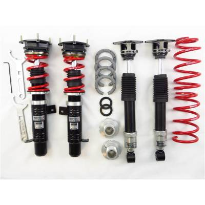 RS*R - RS-R Sports-i Coilovers