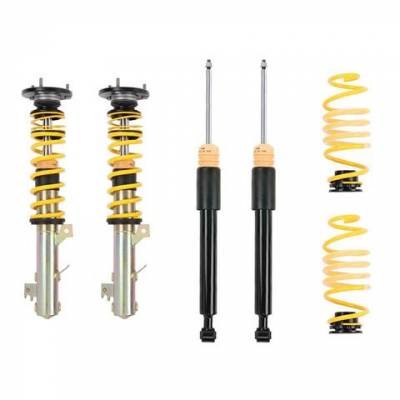 ST Suspensions - ST Suspensions XTA Coilover Kit