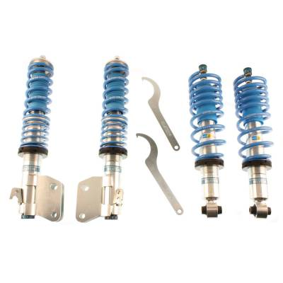 Bilstein - Bilstein B16 Performance Suspension