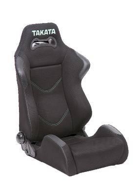 Takata - Takata Street Pro LE Seat