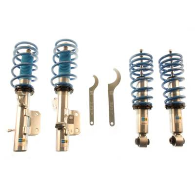 Bilstein - Bilstein B14 Performance Suspension Kit