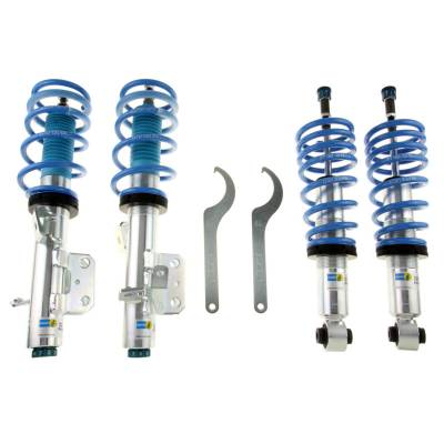 Bilstein - Bilstein B16 Performance Suspension Kit