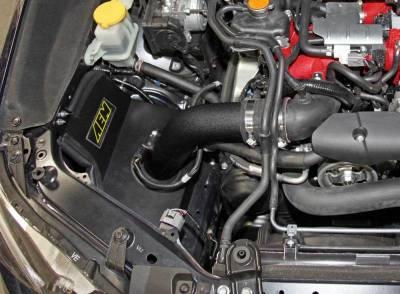 AEM Induction - AEM Cold Air Intake - Image 3