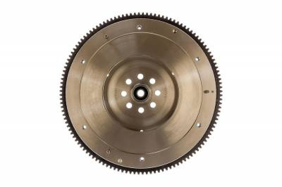 Drivetrain & Transmission - Flywheels - Exedy - Exedy OEM Replacement Flywheel