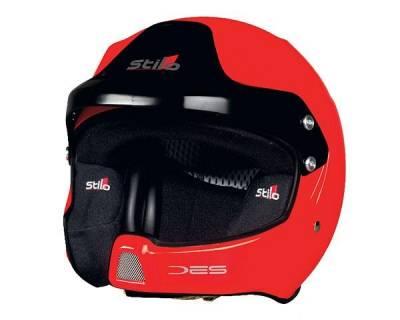 Stilo - Stilo WRC DES Offshore Helmet