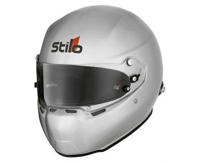 Stilo - Stilo ST4 Formula N Composite Helmet