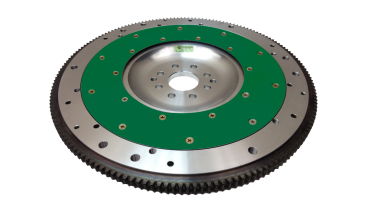 Drivetrain & Transmission - Flywheels - Fidanza - Fidanza Aluminium Flywheel
