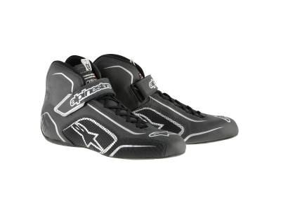 AlpineStars - Alpinestars Tech 1-T Shoes - Image 2