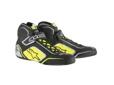 AlpineStars - Alpinestars Tech 1-T Shoes - Image 3