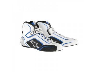 AlpineStars - Alpinestars Tech 1-T Shoes - Image 4