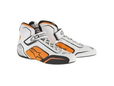 AlpineStars - Alpinestars Tech 1-T Shoes - Image 5