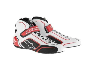 AlpineStars - Alpinestars Tech 1-T Shoes - Image 6