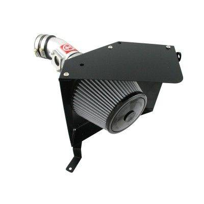 aFe Power - aFe Takeda Attack Pro Dry S Intake