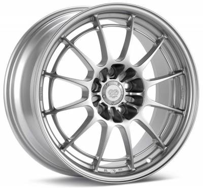 Wheels - Wheels - Enkei - Enkei NT03+M 18x9.5 5x114.3 +40mm
