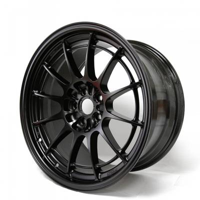 Wheels - Wheels - Enkei - Enkei NT03+M 18x9.5 5x100 +40mm