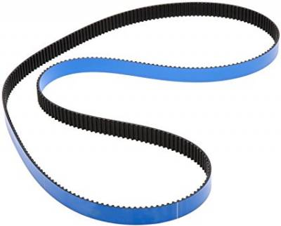 Gates - Gates Racing Timing Belt