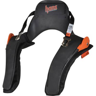 hans - Hans Device Adjustable