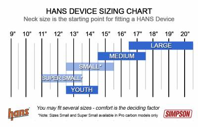 hans - Hans Device Pro Ultra - Image 2
