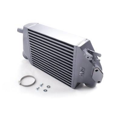 AVO Turboworld - AVO Turboworld Top Mount Intercooler