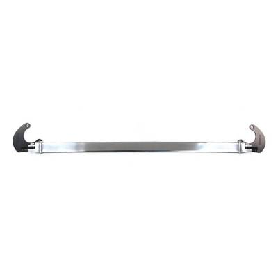 Spoon Sports - Spoon Sports Front Strut Bar