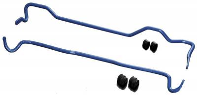 Suspension Components - Sway Bars - Cusco - Cusco Front 32mm and Rear 30mm Sway Bar Set