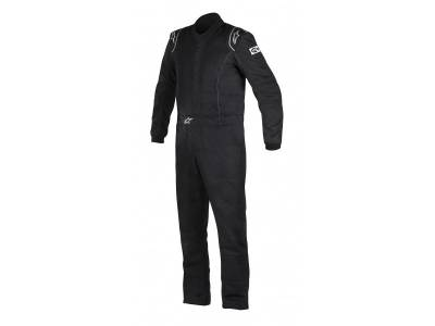 AlpineStars - Alpinestars Knoxville Suit SFI 3.2A and FIA 5, 2 Layer - Image 2