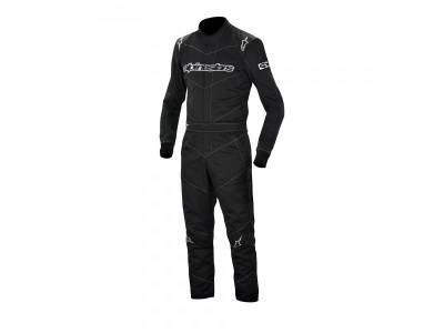 RACING EQUIPMENT - AlpineStars - Alpinestars GP Start Suit SFI 3.2A and FIA 5, 2 Layer